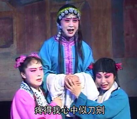 太谷秧歌视频下载图片