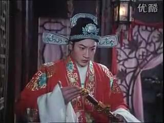 12部经典豫剧老电影大全打包下载怀旧豫剧戏曲视频